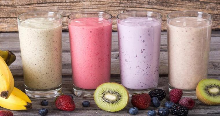 Top Meal Replacement Shakes for Weight Loss Reviews
