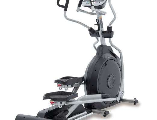 Cross Trainer – The Low Impact Exercise Explained