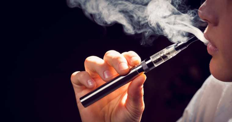 The Truth About Wax Vaporizer Pens and Your Health