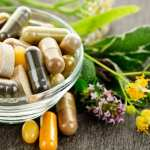 The Top 5 Weight Loss Supplements on the Market for 2019