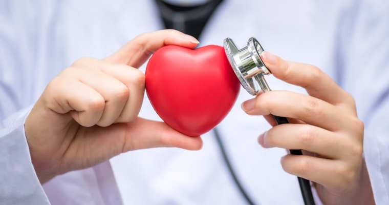 Tips for finding a great cardiologist