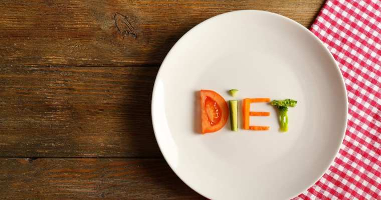 Get appropriate information on food supplements – Make a healthy diet