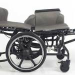 Wheelchairs and Its Different Formats Unveiled