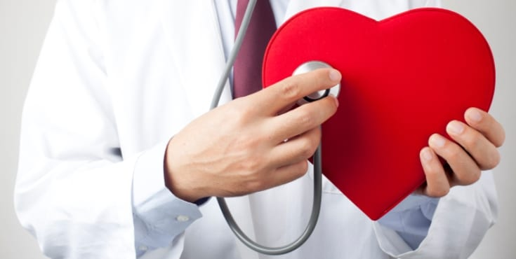 Signs to Visit a Cardiologist for Cardiac Treatment by Good Cardiologist of The Best Heart Specialist Clinic in Singapore at the earliest