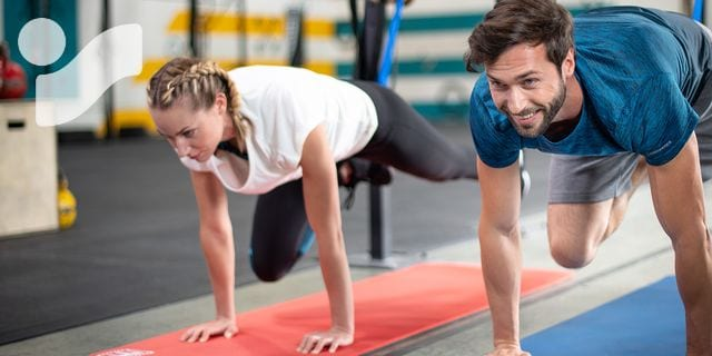 Mental Health and Fitness to Practice for a New 2019