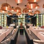 A Complete Guide to Designing Your Restaurant Kitchen