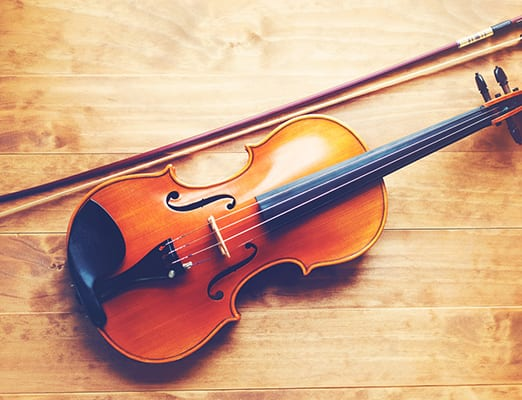 Does Playing an Instrument Help with Anxiety?