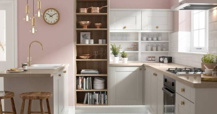 5 Tips for Selecting the Best Kitchen Products and Kitchen Ware