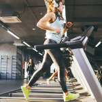 Tips And Facts For Beginners To Follow For Safe Cardio Exercising