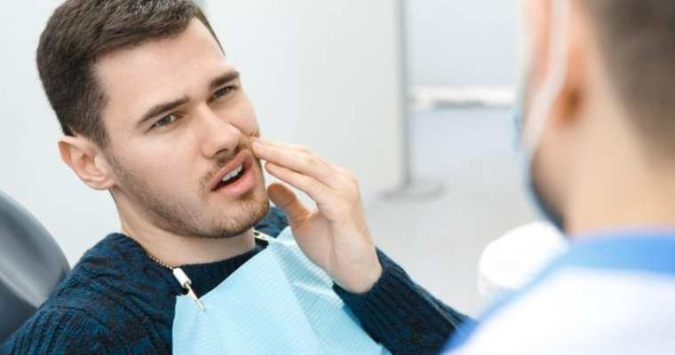 How to Get Rid of Tooth Pain – The Instant Remedies