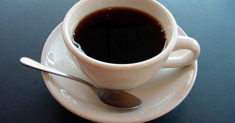 Ways to make your coffee super healthy