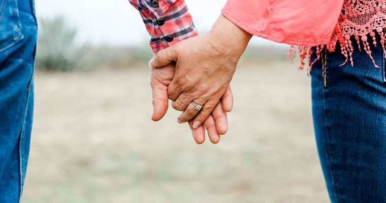 Honesty In Dating – The Balance Between Truth Telling And OverSharing