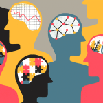 How Can Mental Illness Affect Personal Relationships?