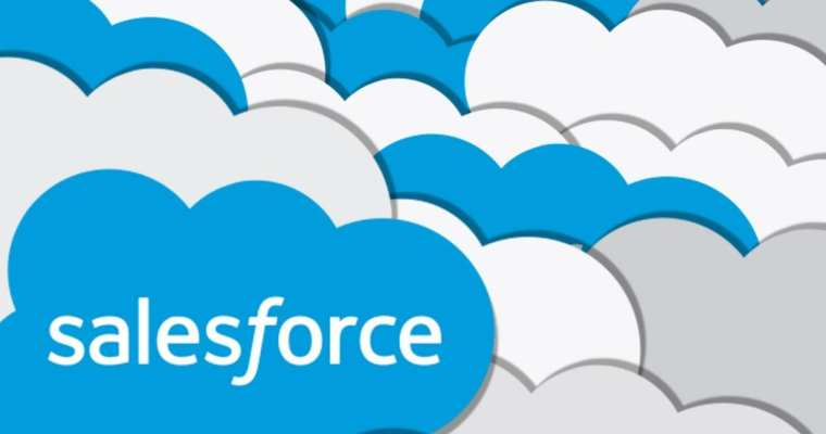 Salesforce Automation For Mobile