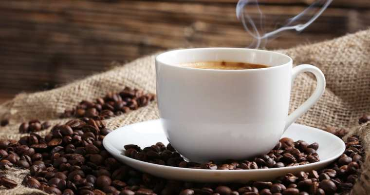 Benefits Of Decaf Coffee For Health