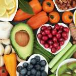 How to Start a Healthy Lifestyle? Tips for College Students