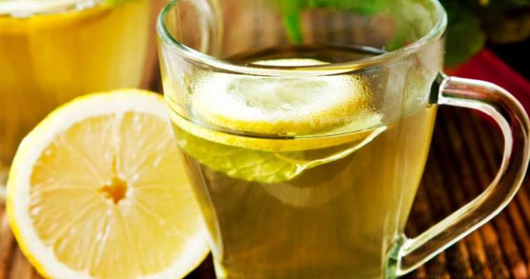 Detox Tea – How Effective is it in the Detoxification Program?