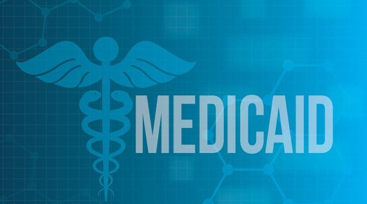 Why Can Your Medicaid Be Canceled?