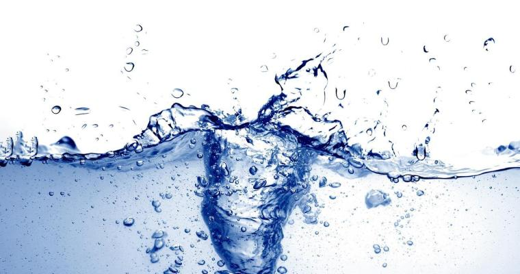 Why to Install RO purifier? What are the benefits of pure water for Health?