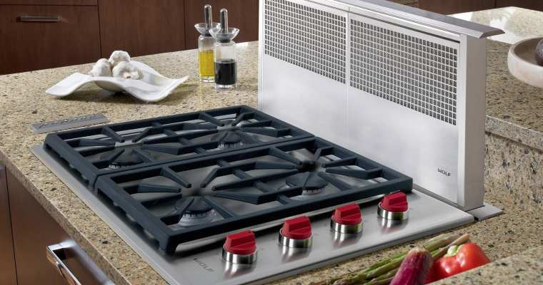 Buying Guide: How To Buy A Induction Cooktop for Healthy Cooking?