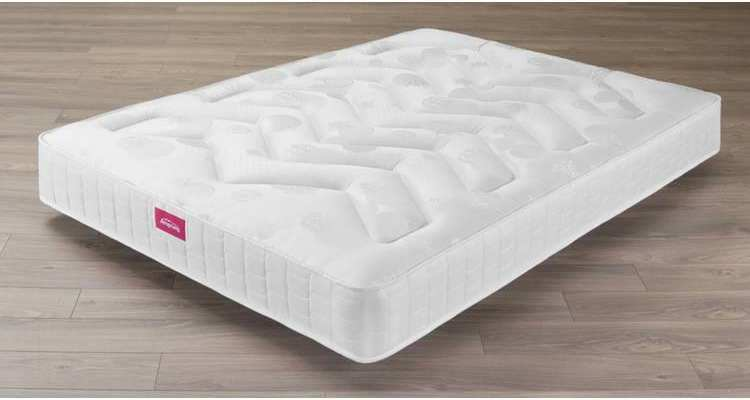 Is it true that An Old Mattress Affect Your Sleep?