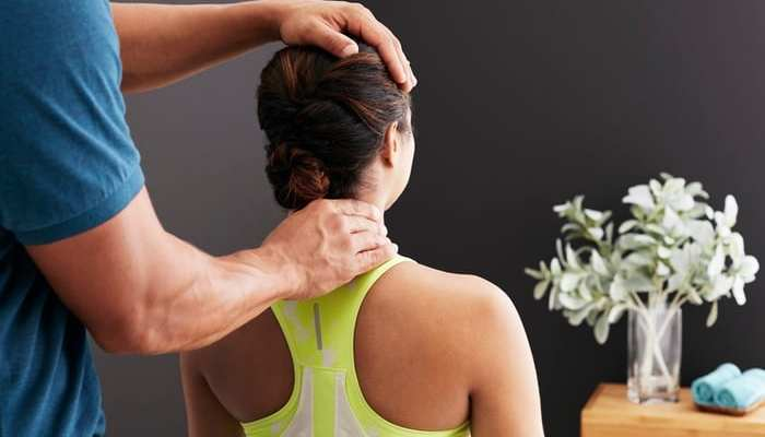 What makes chiropractic treatment so popular in Durham?