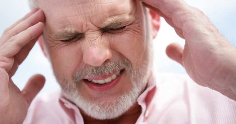 Say hello to calm: 8 ways to get relief from tension headaches