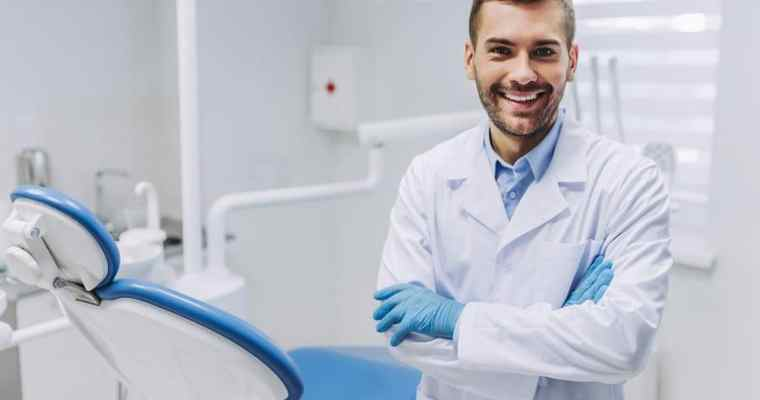 How Often Should You See the Dentist? The Answer Might Surprise You!