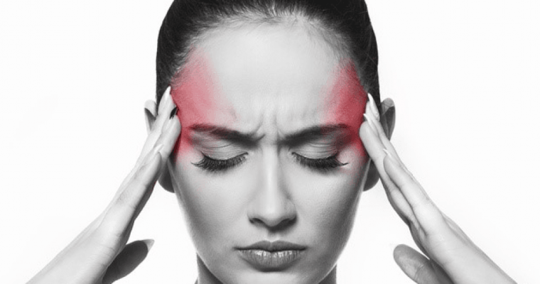 Painful Genes: Are Migraines Hereditary?