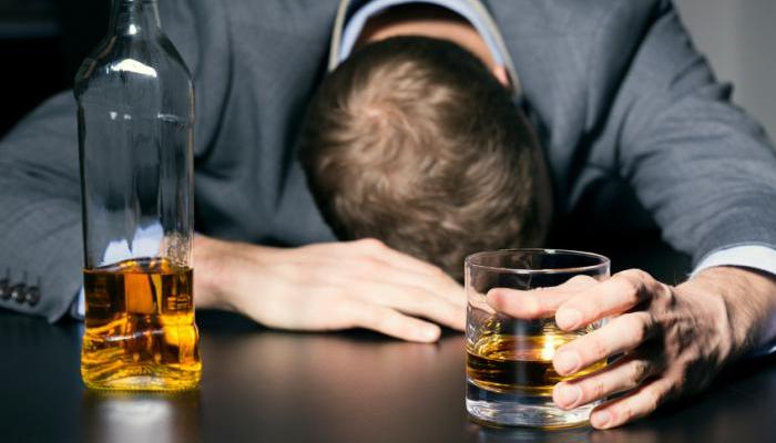 Defeating Alcoholism: The Stages of Alcohol Recovery