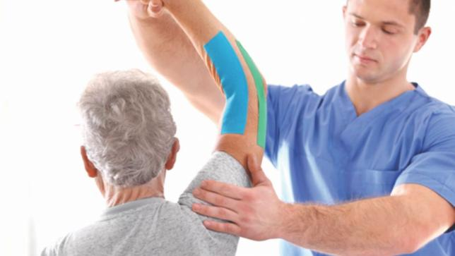 Does Physiotherapy Really Work?