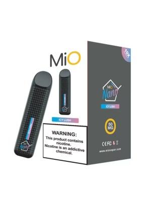 MiO Nano Icy Lush 50MG