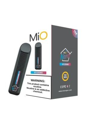MiO Nano Icy Lychee 50MG