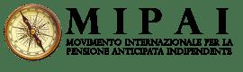 logo_mipai_540x160
