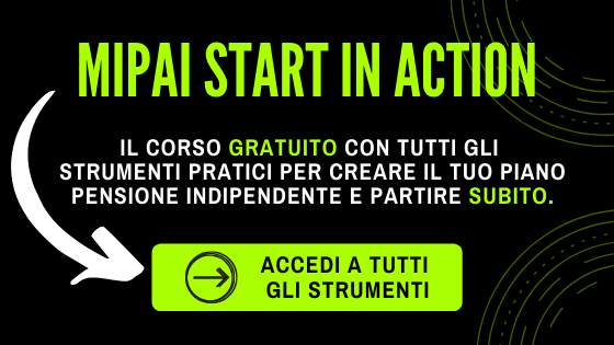 mipai _start_in_action_accedi