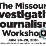 Extended Deadline for Journalism Workshops
