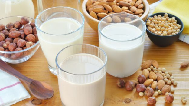 nut-milks_