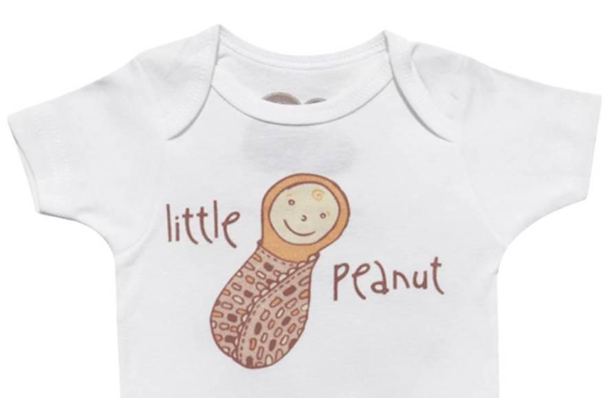 little-peanut