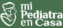 mipediatraencasa bottom logo