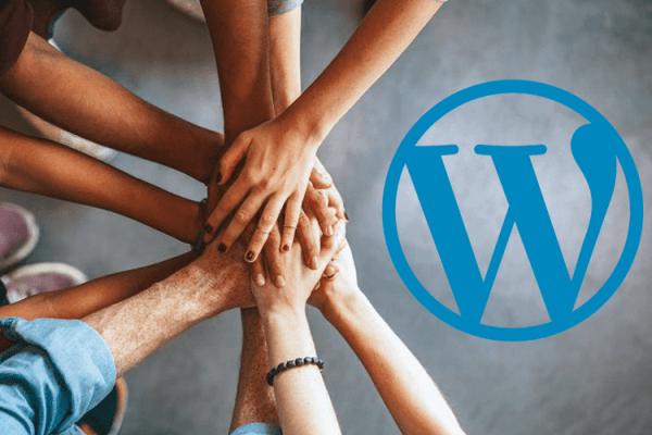 How Best WordPress Plugins Can Help Gaining Customers Trust