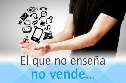 Image result for PUBLICIDAD NO ES UN GASTO, ES UNA INVERSION