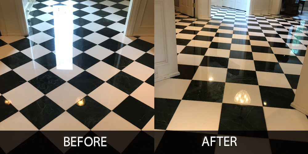 tile grout cleaning and stone restoration novi mi restore a floor