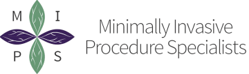 Minimally Invasive Procedure Specialists Logo
