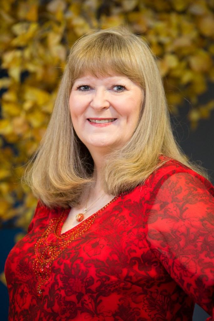 Darlene Long, MS, ANP-BC, RNFA