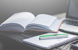 libros de metodo de trabajo