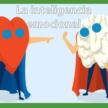 inteligencia emocional psicologia