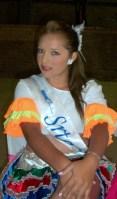 La Loma - Jessica Díaz