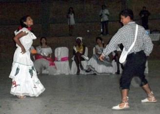 Bambuco San Juanito