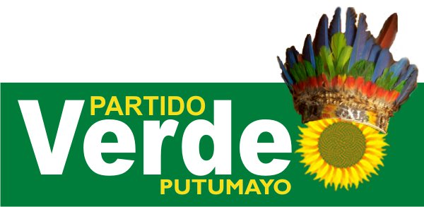 Sondeo para candidaturas por el Partido Verde