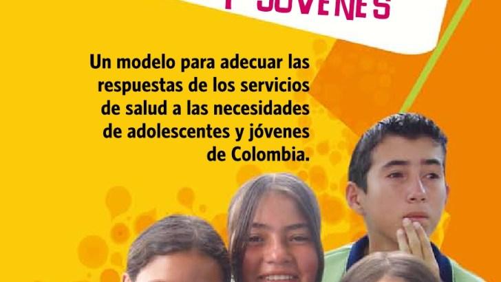 """Taller de capacitación """"Logrando Servicios de Salud Sexual y Reproductiva AMIGABLES para jóvenes y adolescentes"""""""